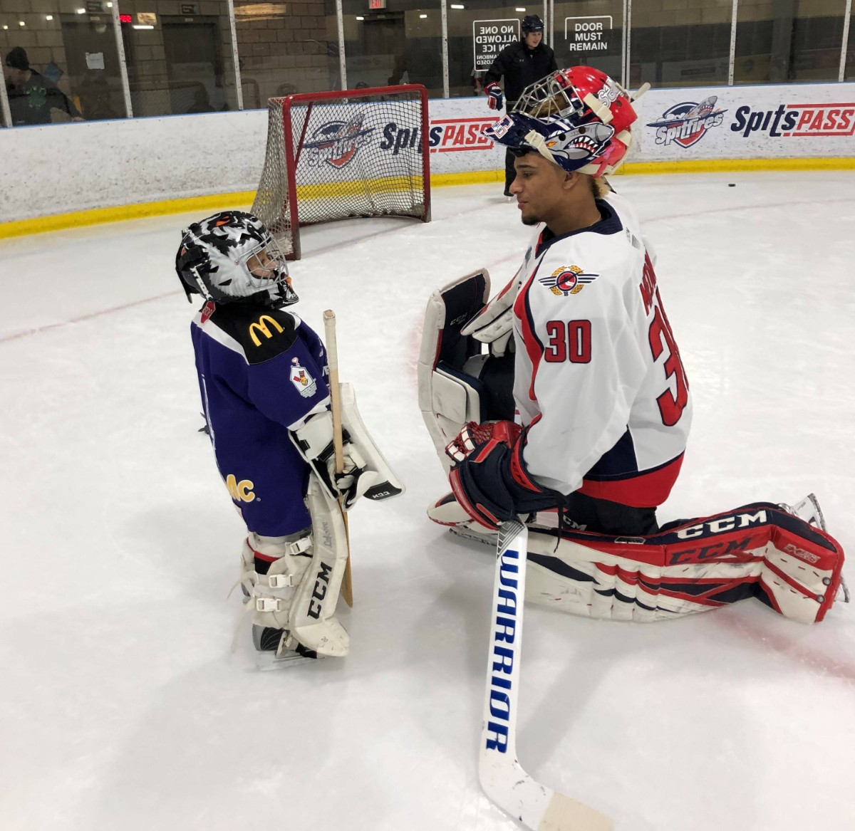 goalie_clinic_with_spits2.jpg