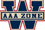 Windsor AAA Zone