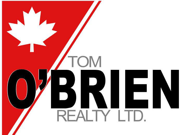 Tom O'Brien Realty
