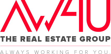 AW4U The Real Estate Group