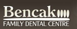 Bencak Family Dental