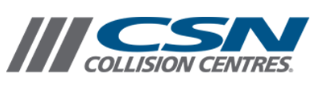 CSN Collision Riverside