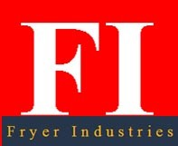 Fryer Industries