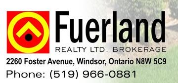 fuerlandrealty.JPG