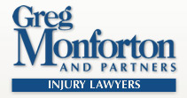 Greg Monforton & Partners