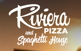 Riveria Pizza