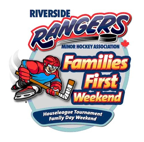 RMHA Families First HL Tournament