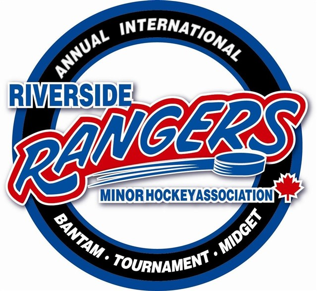RMHA Bantam-Midget Travel Tournament