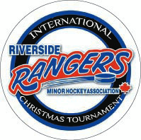 RMHA International Christmas Tournament (Travel)