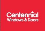 Centennial Windows