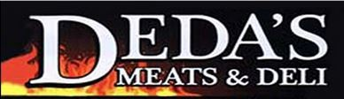 Deda's Meat and Deli