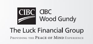CIBC Luck Financial