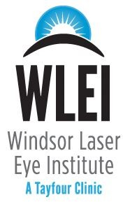 Windsor Laser Eye Institute