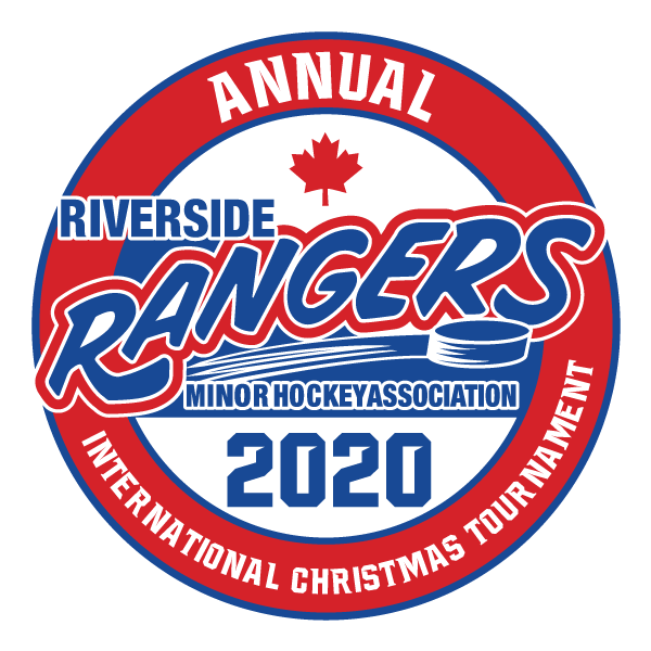 200418-13029-RMHA-Revise-Logo---Annual-Hockey-Tournament.png